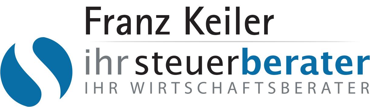 Steuerberatung Franz Keiler